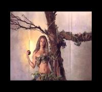Shakira & Wiclef Jean - Sera Sera (Las Caderas No Mienten) (Audio)