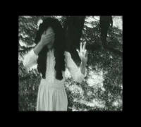 She & Him - Thieves (Official Video) (2010)
