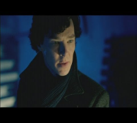Sherlock series 3: Benedict Cumberbatch and Martin Freeman talk about the new series of Sherlock