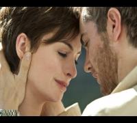 SIEMPRE EL MISMO DÍA - trailer oficial subtitulado