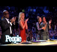 Simon Cowell Reveals How He Tortures Britney Spears