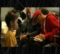Sing For The Moment (Edited) by Eminem | Eminem