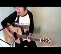 Sleeping with Sirens - If I'm James Dean, You're Audrey Hepburn (Cover)