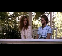 Sleeping with the Enemy (1991) Trailer (Julia Roberts, Patrick Bergin and Kevin Anderson)