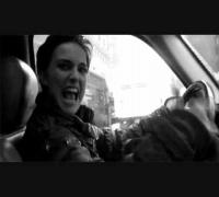 SNL Lonely Island ft Natalie Portman (AUDIO)