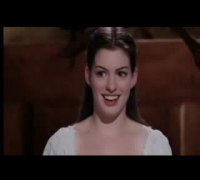 Somebody To Love - Ella Enchanted - Anne Hathaway