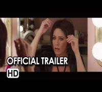 Somos Los Miller Trailer Oficial en español (2013) - Jennifer Aniston filme