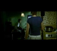 Stan by Eminem ft. Dido (Short Version) | Eminem