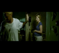 Stan (Long Version) by Eminem ft. Dido | Eminem