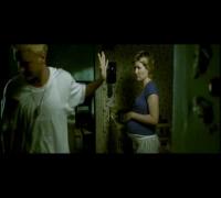 Stan (Long Version) by Eminem ft. Dido | Eminem