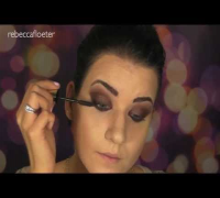 ★STAR-Look III★: Scarlett Johansson- Mango 2011 celebrity style
