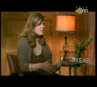 Star Movies VIP Access: Leap Year - Amy Adams