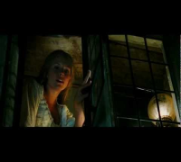 Stardust - Trailer (V.O) Claire Danes, Charlie Cox, Michelle Pfeiffer, Robert De Niro