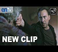 Stolen (2012) Official Clip [HD]: Nicolas Cage, Malin Akerman & Josh Lucas