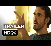 Sunlight Jr. Official Trailer #1 (2013) - Matt Dillon, Naomi Watts Movie HD