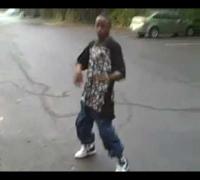 """Supastaar ft Dorrough """"Halle Berry? New DANCE!"""