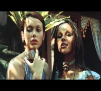 Survival Island 2005) full movie Part 1    Kelly Brook   Billy Zane