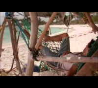 Survival Island (three) [FULL MOVIE]