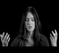 T Screen Test Films : Megan Fox Interview