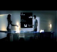 """Takin' Back My Love"" - Enrique Iglesias feat. Ciara"