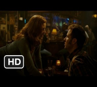 Talladega Nights: The Ballad of Ricky Bobby (6/8) Susan Lays It on the Table -  (2006) HD