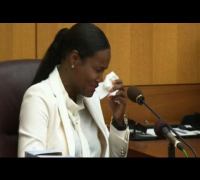 Tameka Raymond breaks down in court and still loses emergency custody battle against Usher