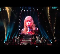 Taylor Swift, All Too Well - RED Tour (Live in Washington DC)
