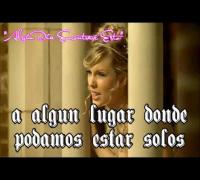 Taylor Swift - Love Story (Subtitulado en Español)