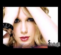 Taylor Swift - Official Top 25 Songs ♬ Compilation 2013 ♬ FX ᴴᴰ