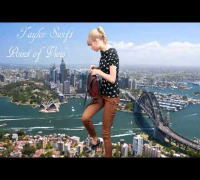 Taylor Swift - Point of View