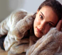 Team Sleep - Natalie Portman