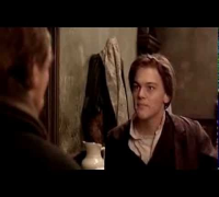 Teljes napfogyatkozás [Teljes Film] HUN (Leonardo DiCaprio)