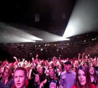 THANK YOU Minneapolis!!!!