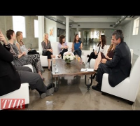 The Actresses: Full Uncensored Interview