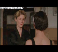 The Audrey Hepburn story part 11