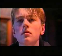 The Basketball Diaries (1995) Trailer (Leonardo DiCaprio, Lorraine Bracco, Marilyn Sokol)