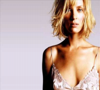 The Beautiful and Hot Uma Thurman