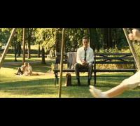 The best of: Leonardo Dicaprio (1993-2010)