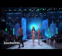 The Best Of Live Victoria's Secret Fashion Show V.2