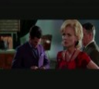 The best scene in Hairspray 2007 Michelle Pfeiffer