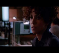 The Call (2013) - Official Trailer HD - Halle Berry, Abigail Breslin