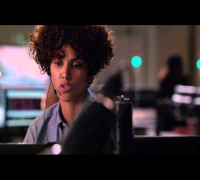 The Call | trailer #1 US (2013) Halle Berry