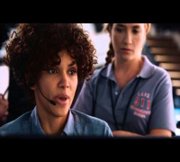 The Call Trailer 2 - Halle Berry, Abigail Breslin