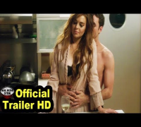 THE CANYONS - Official Trailer HD - Lindsay Lohan Movie