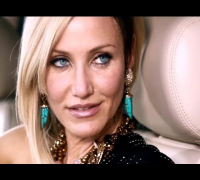 The Counselor Clip - Kitty Kat (HD) Javier Bardem, Cameron Diaz