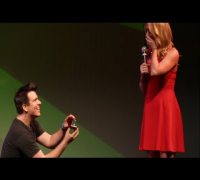 The DeFranco Proposal