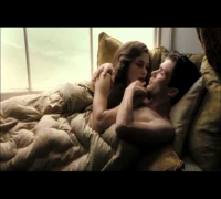The Edge Of Love- Cillian Murphy and Keira Knightley