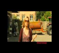 The Family - 2013 - HD Trailer (Robert De Niro, Michelle Pfeiffer, Tommy Lee Jones)