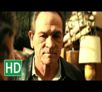 The Family (2013) International TRAILER #1 - Robert De Niro, Michelle Pfeiffer (HD)