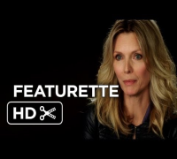 The Family Featurette #1 (2013) - Robert De Niro, Michelle Pfeiffer Movie HD